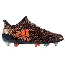 adidas laceless football boots. adidas x 17.1 sg mens football boots laceless -