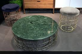 green coffee table modern coffee tables that bring out the best in any living room decor green coffee