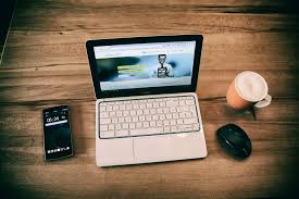 difference between notebook and laptop the differences between notebook computers and laptops best online