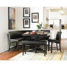 4pc5351 corner din homelegance 4 piece dining set dining nook dining tables