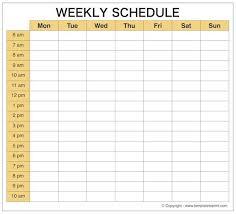 Calendar Generator Printable Calendar Generator Weekly Calendar Maker Get Free