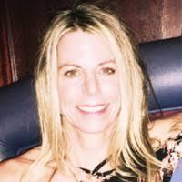 Trisha Gaines - Business Owner - TruGaines Personal Training ...