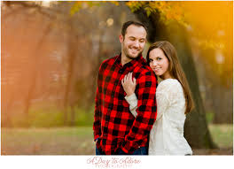 brooke bj antioch park engagement photography a day to adore