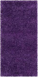 round plum rug 2 x 4 round purple rugs for