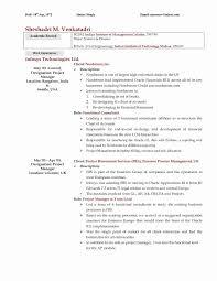 Nursing Student Resume Template Interesting Nursing Resume Templates Word Inspirational Nursing Student Resume