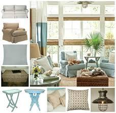 ... Amazing Afcecafeffeecbf Have Coastal Living Rooms Beautiful Coastal  Styl Living Room ...