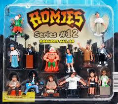 Toy Vending Machine Refills Simple Homies Vending Capsules ♡ Toy Cåpsules ♡ Pinterest Vending