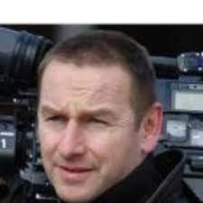 Thomas Miller - Geschäftsführer - Bildpunkt Film- und Fernsehproduktions  GmbH