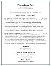 Licensed Practical Nurse Sample Resume 365109 Lpn Skills Checklist