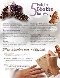 Ideas For The Holidays | Dunn Realty Team | Minneapolis \u0026 St. Paul ...
