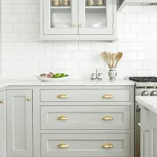 white kitchen. Yes \u2026 You Read That Right!!! Can Freakin Believe It?!?! I Think I\u0027m Still In Shock Over This THINK Officially Done With White Kitchens. Kitchen