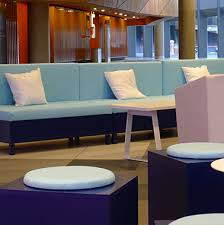 second hand cafe tables chairs sale melbourne. tap into fresh ideas, custom-coloured furniture, props and theming solutions with exponet\u0027s styling service. second hand cafe tables chairs sale melbourne