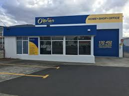 photo of o brien glass hobart glenorchy tasmania australia
