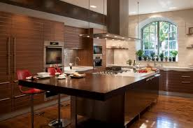 Modern Kitchen In Old House Update Your Old Kitchen With Modern Styling Renovator Mate