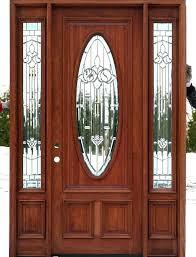 screen door lock storm door large size of charm storm door storm door patio doors