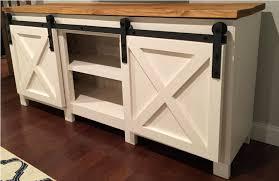 latest barn door cabinet hardware redo cabinet with barn door