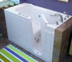 Elegant Ada Approved Bathtubs Home Design Mannahatta Us In ...