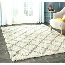 area rugs area rug s in inside area rugs dallas design custom area rugs dallas
