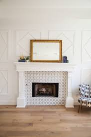 stacked travertine fireplace contemporary fireplace tile ideas fireplace facade manufactured stone fireplace best tile for fireplace surround artistry