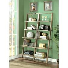 container linea leaning bookcase linea leaning bookcase instructions java linea narrow leaning bookcase narrow leaning shelf leaning bookcase leaning