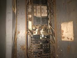 house wiring 1960s the wiring diagram house fuse box 1960s house wiring diagrams for car or truck house