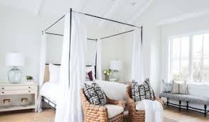 best interior designers and decorators in orange county houzz