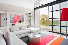 Living Room Carpet Rugs Impressive Design Cheap Living Room Rugs Peaceful Ideas Living
