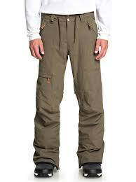 Elmwood Snow Pants