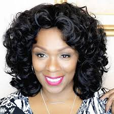 Short Hairstyles For African American Women 91 Best Mildiso Wigs For Black Women Short Wig Kinky Curly Wigs Afro Wigs