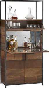 Cherry Bar Cabinet 25 Best Ideas About Bar Cabinets On Pinterest Built In Bar