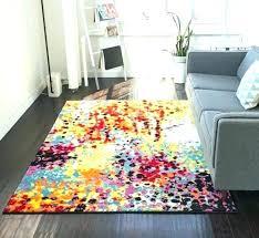 bright multi colored area rugs multicolored rugs multi colored rug multi colored kitchen rugs inspirations area