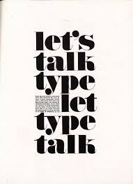 Typography Design Layout Vintage Fonts 35 Adverts From The Past Typographic Design