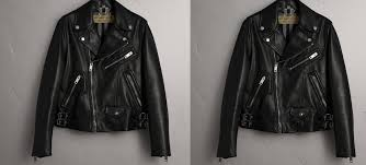 best leather jacket brands in india