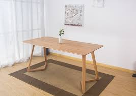 popular furniture wood. manufacturer solid wood material popular classic design malaysian dining table sets furniture s