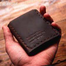 new genuine leather wallet men the secret life of walter mitty cow leather wallet vintage crazy horse handmade wallet
