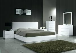 ikea bed furniture. Modern Ikea Bedroom Exclusive Furniture Full Size White . Bed