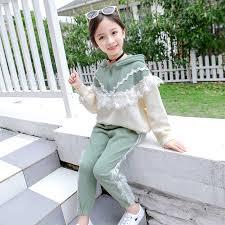 модная одежда для детей нарядное <b>платье</b> для девочки детская ...