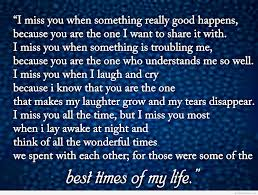 Goodbye Quotes Images 2015 2016