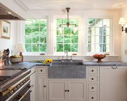 Perfect Kitchen Lighting Over Sink Elegant Photo In Minneapolis