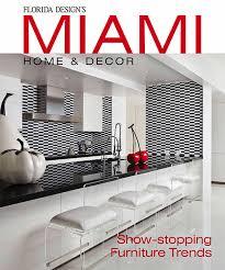 Small Picture Charlotte Home Design And Decor Magazine Charlotte DIY Home