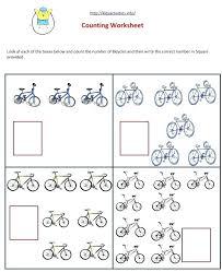 Preschool English Worksheets Pdf Kindergarten Worksheets Free ...
