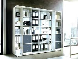 home office storage systems. Delighful Storage Home Office Shelving Ideas Storage Systems  Bookcase Inside Home Office Storage Systems D