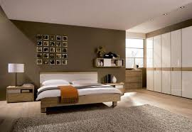 bedroom wall decoration. Marvelous Master Bedroom Wall Decor Ideas And Fair 30 Decoration