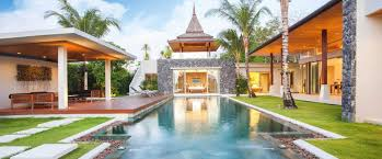 Phuket Real Estate \u0026 Rentals | Ocean Worldwide Property