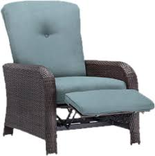patio furniture chairs. Patio Chairs \u0026 Seating Furniture A