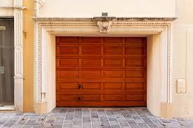plano garage doorPlano Garage Door And Opener Images  French Door  Front Door Ideas
