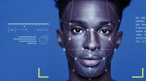 Use Of Facial Recognition Tech Dangerously Irresponsible