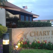 Chart House Order Food Online 192 Photos 229 Reviews