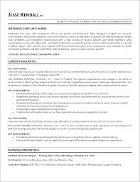 Cna Sample Resume Mesmerizing Cna Experience Resume Netdoma