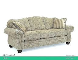 flexsteel rv recliners furniture furniture new sofa furniture whole flexsteel rv furniture repair parts